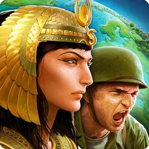 DomiNations 5.577.578 Apk Download