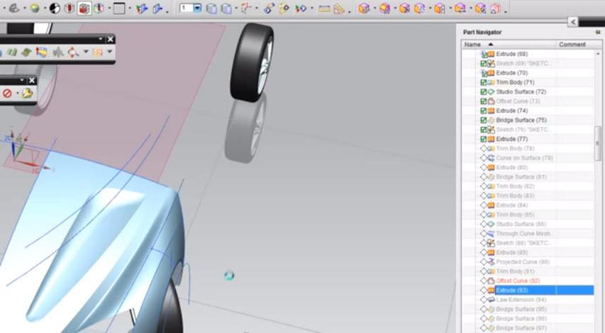Unigraphics nx 8 software free download