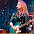 "Meryl Streep é uma rockstar em ""Ricki and The Flash"""