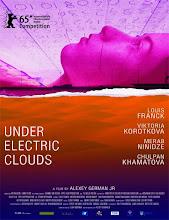 Pod electricheskimi oblakami (Under Electric Clouds) (2015)