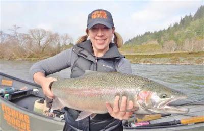 Elk-river-Oregon-winter-steelhead-fishing