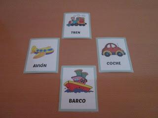 http://www.slideshare.net/Ysan15/cartas-para-contar-historias-65041949