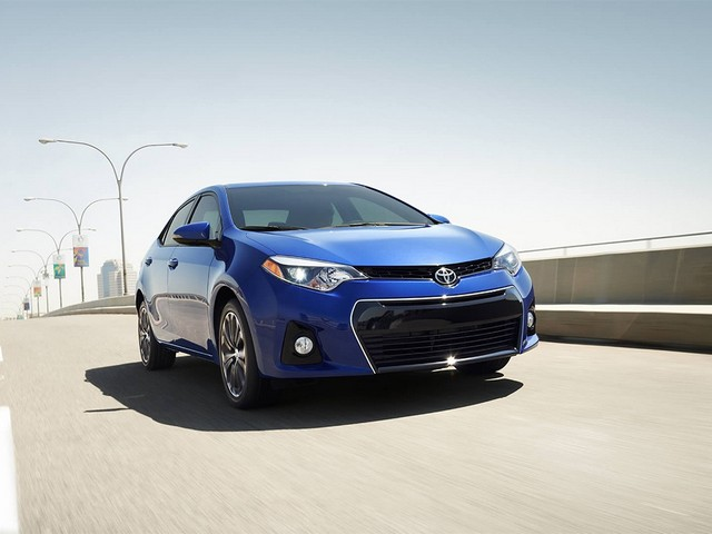 Toyota-Of-Palo-Alto-service