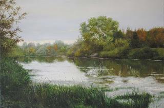 cuadros-panoramas-naturales