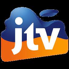 logo JTV Surabaya