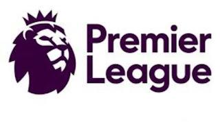 Premier League Fixtures 2018/19 Announced - (SEE)