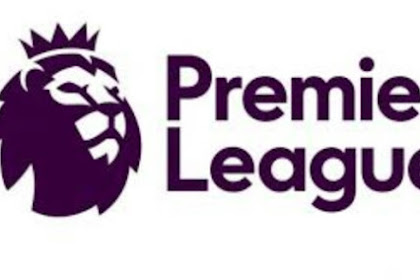 Premier League Fixtures 2018/19 Announced - (SEE)