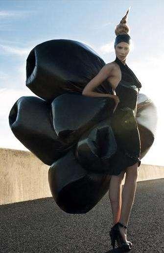 Krazicyle Fashion Gt Gt Gt Glam Rock