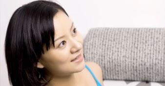 香港皮膚中心 - 專門提供醫療皮膚療程: 懷孕與美容 疑問(上)