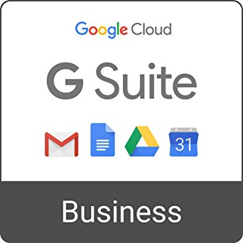 G Suite Promotion Code Provides 20% off