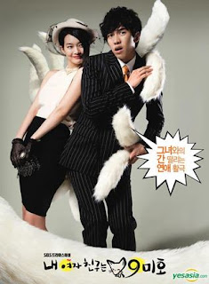 Drama Korea Romantis Terbaik Sepanjang Masa