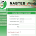 NABTEB 2016/2017 May/June Examinations Results To Be Released On 18th Aug. 2016