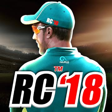 Real Cricket 18 Gets Mega Update