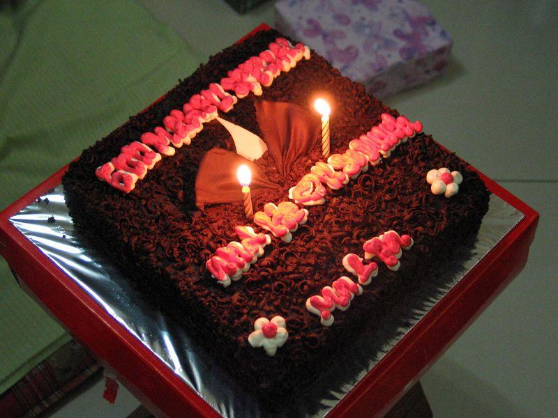Harga Kue Ulang Tahun Domino Cake Software Kasir Full