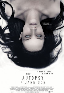 Download Film The Autopsy of Jane Doe 2017 WEB-DL Subtitle Indonesia