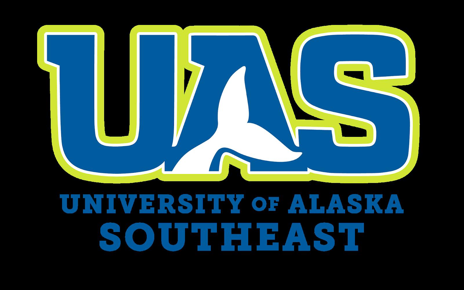 University of Alaska Southeast