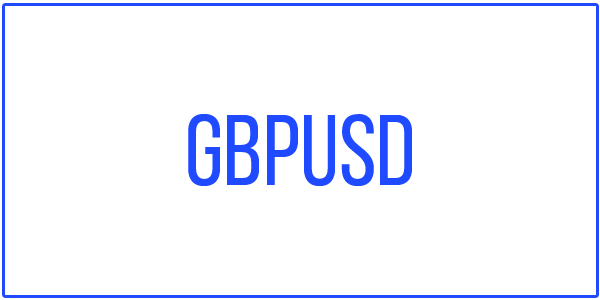 GBPUSD Dropped Due Retail Sales English