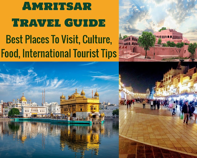 Best-places-to-visit-in-amritsar-Sightseeing-tourist-places
