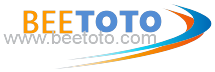 http://beetoto.com/?member=maruli