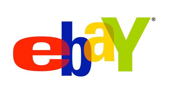 Todo Para Tus Compras En Usa Online Octubre 2014
