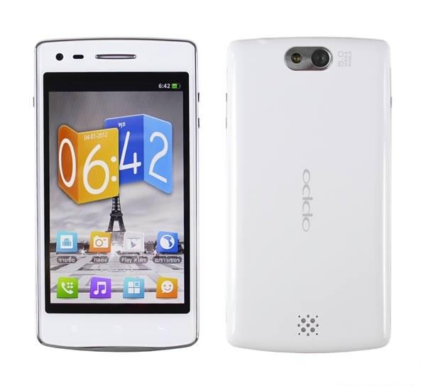 فلاشه هاتفoppo u7011 الذى يحمل معالج MT6575_ROM stock OPPO U7011 (MT6575) flashtool ok