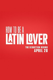 Download Film How to be A Latin Lover (2017) 720p Subtile Indonesia