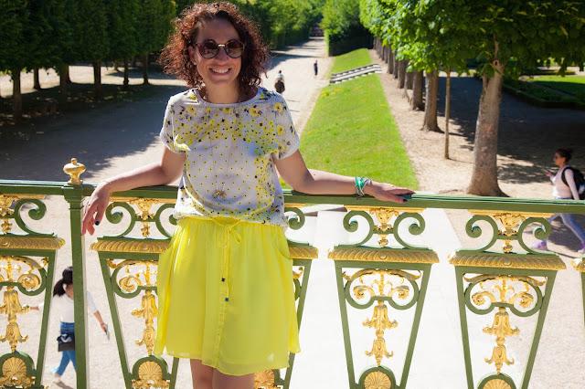 look-mode-jaune-promod-versailles