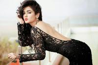 Sonal Chauhan Glamorous Photo Shoot HeyAndhra
