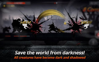 Download Dark Sword Apk 1.8.0 Mod Unlimited Money For Android 4