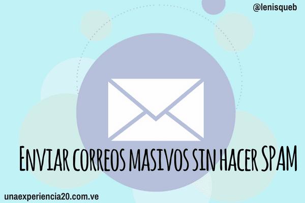 enviar-mails-masivos-sin-hacer-spam