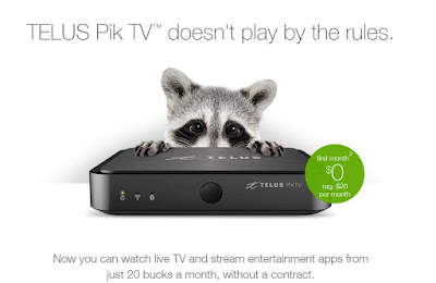 Telus tv, telus tv packages, android tv box apps, telus home, telus channels, telus tv internet, telus pvr, telus basic tv package, telus sports channels, telus pick and pay, telus satellite phone number
