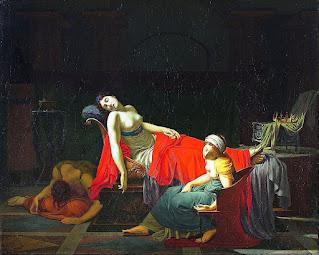cleopatra per la scuola elementare e media
