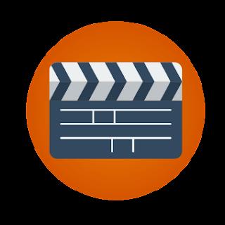 تحميل برنامج تشغيل وتحويل الفيديوهات 3GPVideoConverter+20