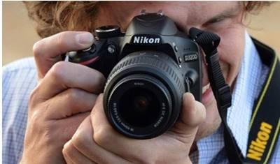 Como comprar uma câmera digital perfeita para você