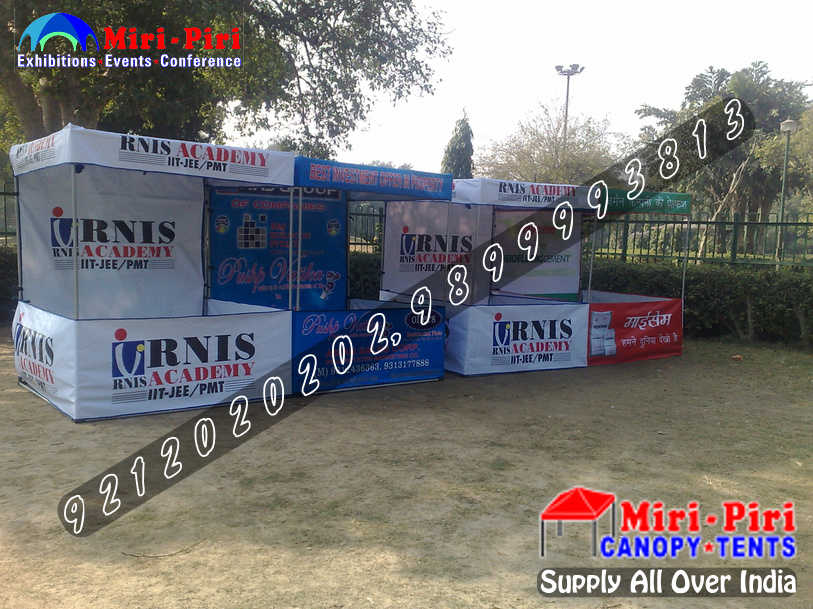 Promotional Canopy Tent Manufacturers Promotional Canopy Tent Advertising Tent Manufacturers Promotional Canopy Manufacturers & Promotional Canopy Tent Advertising Tent Manufacturers ...
