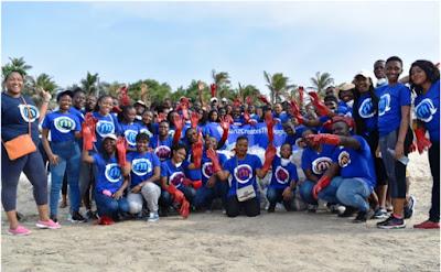 Allianz Ghana