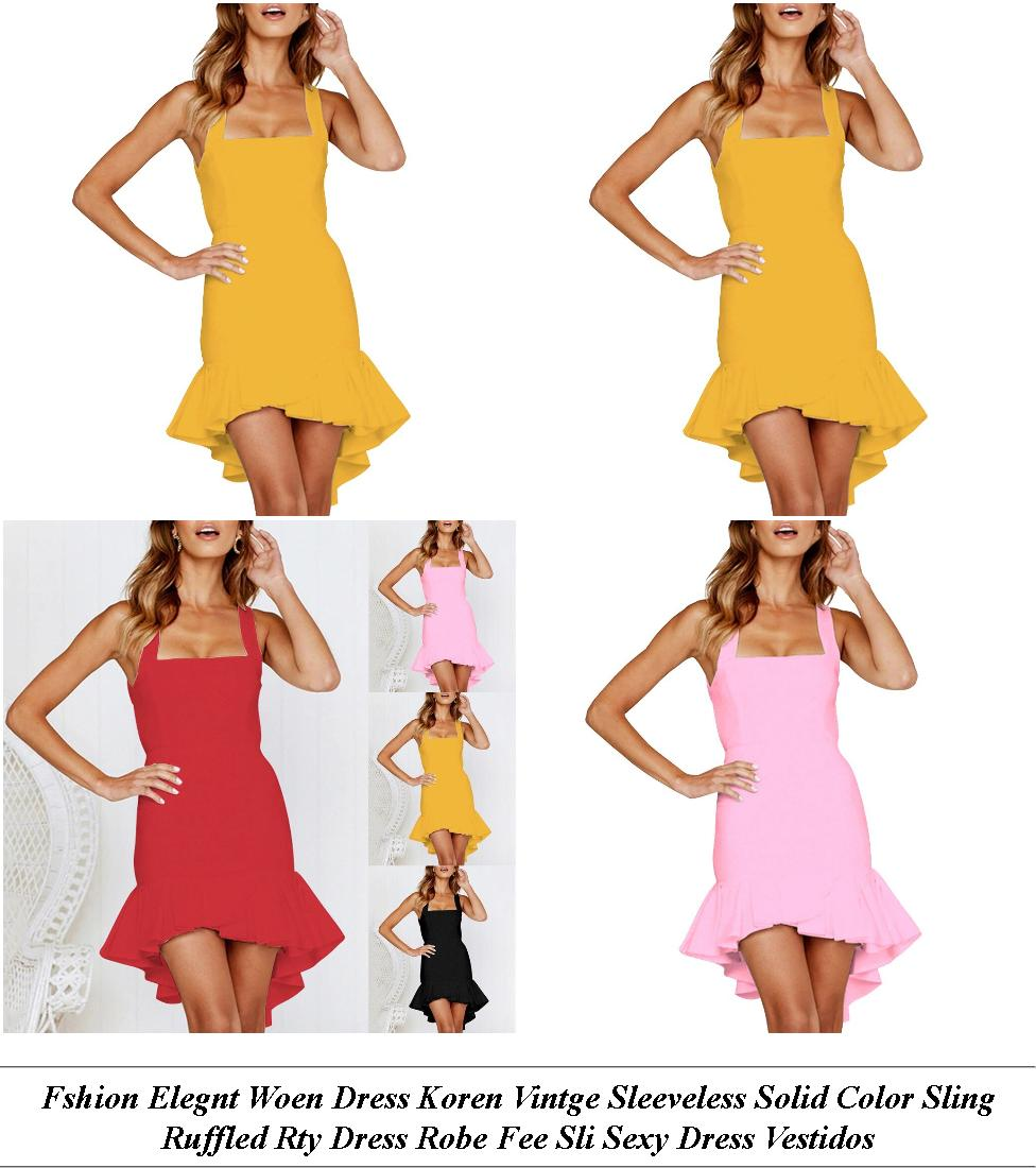 Celerity Dresses Ollywood - Vintage Clothing And Accessories Online - Clothing Womens Plus Size