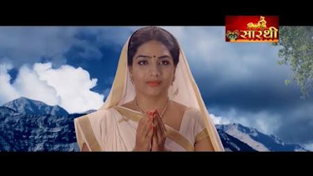 Frekuensi siaran Sarthi TV di satelit Intelsat 20 Terbaru