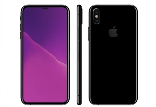 6068ddb5f5d88 Onde comprar o iPhone X em Miami   Dicas da Flórida  Orlando e Miami