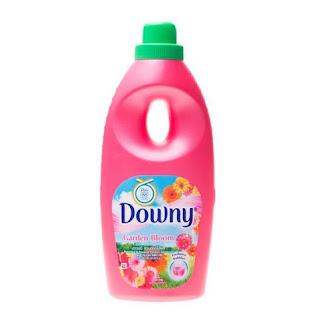 Harga Downy