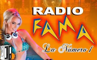Radio Fama Juliaca