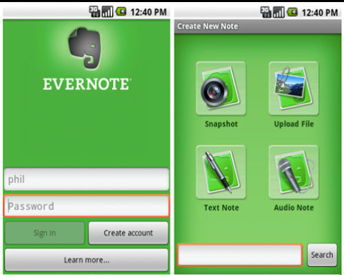evernote-app-for-writers-500x400