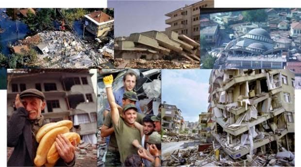 istanbul-deprem