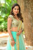 Anagha at Guna 369 Trailer Launch-thumbnail-6