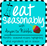 Eat Seasonably Campaign