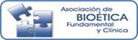 http://www.asociacionbioetica.com/