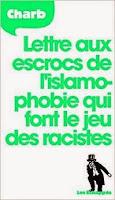 Charb+Charlie+Hebdo