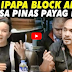 SHOCKING NEWS! SEN. GRACE POE POSIBLENG IPAPA BLOCK ANG FACEBOOK SA PILIPINAS,,,PANOORIN AT I SHARE!