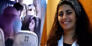 Bir kadın bindiği minibüste kendisini evlenmeye zorlayan erkek tarafından kaçırıldı