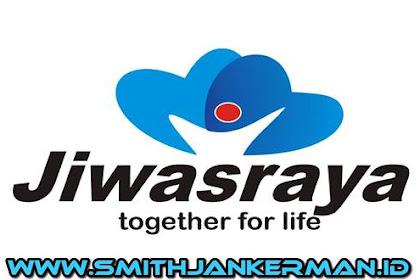 Lowongan Kerja PT. Asuransi Jiwasraya (Persero) Pekanbaru Februari 2018